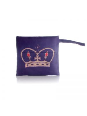 Royal Foldaway Bag