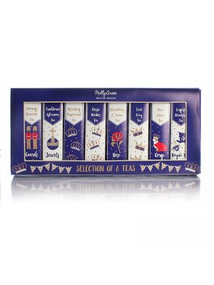 Royal Tea Selection Gift Set